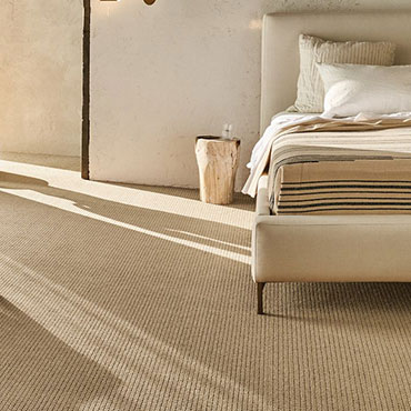 Anderson Tuftex Carpet | Englewood, FL