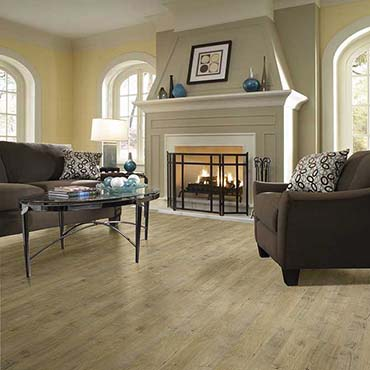 Shaw Laminate Flooring | Englewood, FL