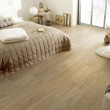 Tarkett Laminate Flooring | Englewood, FL