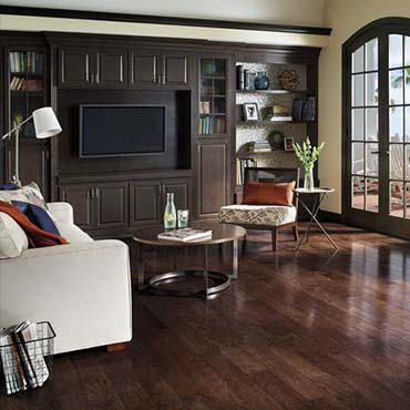 Columbia Hardwood Flooring | Englewood, FL