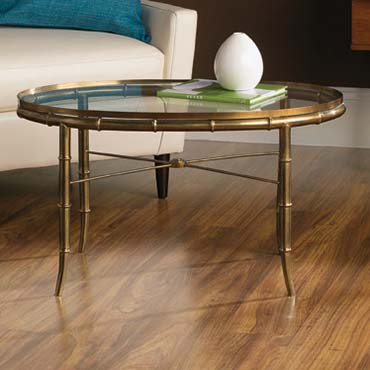 Quick Step Laminate Flooring | Englewood, FL