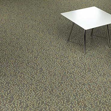 Mannington Commercial Carpet | Englewood, FL