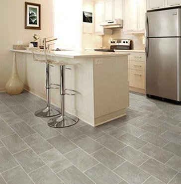 Tarkett Sheet Vinyl Flooring | Englewood, FL