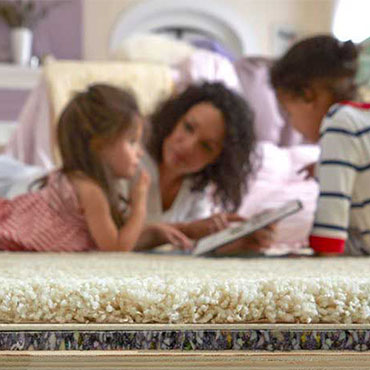 STAINMASTER® Carpet Cushion | Englewood, FL